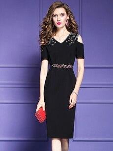 dress 3362