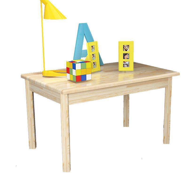 Per Scrivania Y Silla Mesinha Tavolo Bambini And Chair De Estudio Kindergarten Kinder Mesa Infantil Enfant Study For Kids Table