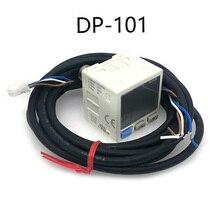 1 אחריות לשנה חדשה מקורי בתיבה DP 101 DP 102