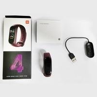 Браслет Xiaomi Mi Band 4   1 580,99 2 706,12 руб.