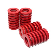 5Pcs25Mm OD 40Mm (China)