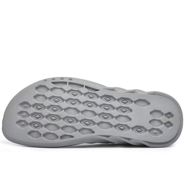 Купить новая модель замшевых туфель; повседневная обувь устойчивые картинки цена