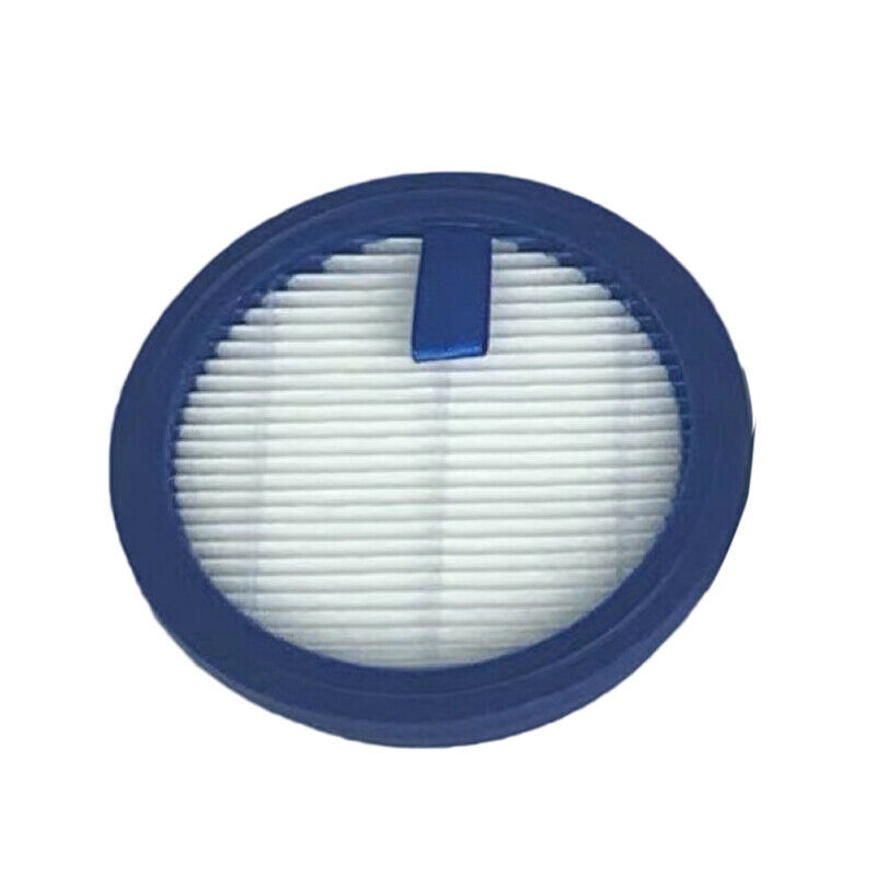 XMX-Dust Filter For Puppyoo T10 Plus Wireless Vacuum Cleaner Spare Part Accessories