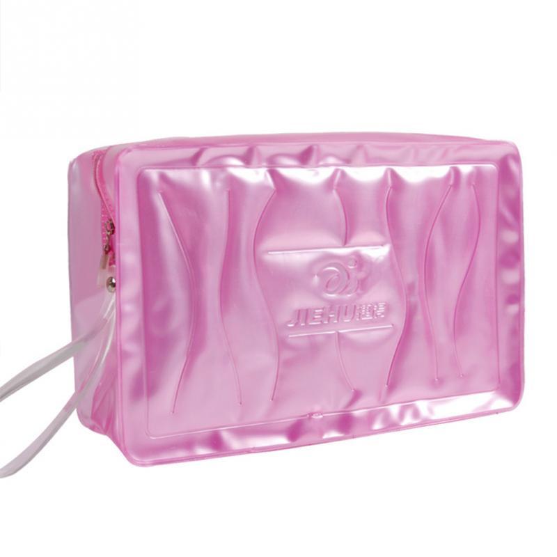 Прозрачный пвх органайзер мешок для купальника промывка грелки для хранения бассейна пляжные сумки для плавания спортивная сумка водонепроницаемые сумки|Сумки для плавания|   | АлиЭкспресс