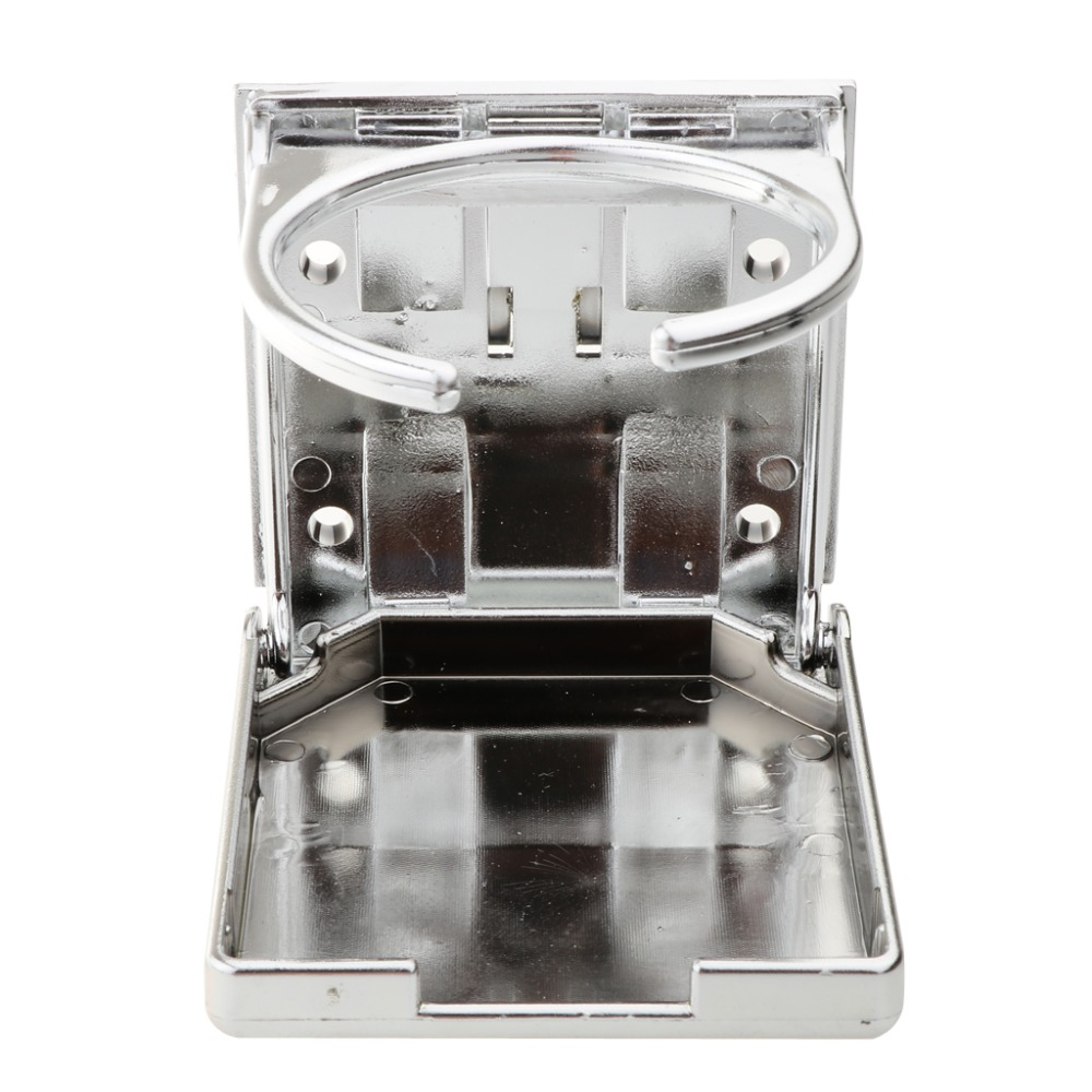 Universal Vehicle Marine Boat Cup Stand Holder