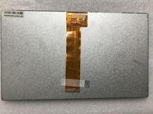 WD090GHL40AC-A5 WD090GHL40AC-A0 WD090AAA03A0-REVA для планшетного компьютера Светодиодные дисплеи экран