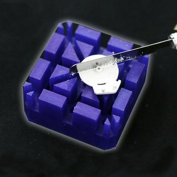 Do modelowania narzędzi modele Gundam piła ręczna do cięcia na stół Mini tanie i dobre opinie FoPcc STARSZE DZIECI