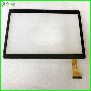 "Image 2 - Сенсорная панель, Сенсорный экран для планшета 9,6 ""Irbis TZ968 TZ961 TZ962 TZ963 TZ960 TZ965 TZ969, сенсорное стекло для экрана"