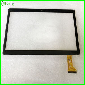 """Image 2 - New Tablet touch screen For 9.6"""" Irbis TZ968 TZ961 TZ962 TZ963 TZ960 TZ965 TZ969 Touch panel Digitizer Glass Sensor Lens"""