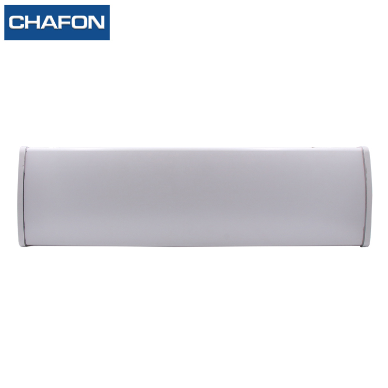 CHAFON 865~868Mhz 40m Outdoor 12dbi Linear Uhf Rfid Antenna Waterproof Used For Vehicle Management