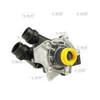 EA888 Engine Water Pump & Belt For VW GOLF/GTI 2008 2013 06H 121 026 AG