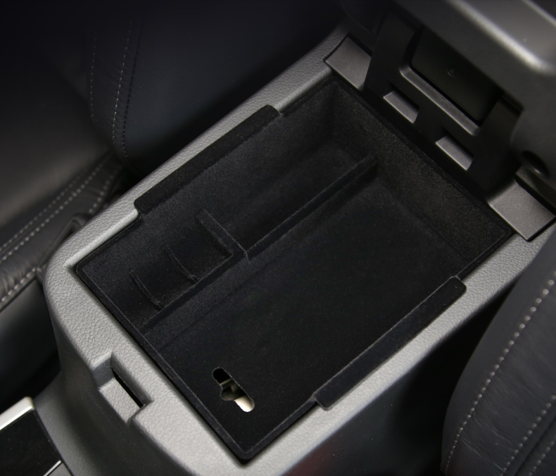 lowest price Custom car trunk mats for BMW MINI Cooper F54 F55 F56 F60 R60 One Cooper S JCW Parts Countryman Clubman Hatchback Accessories
