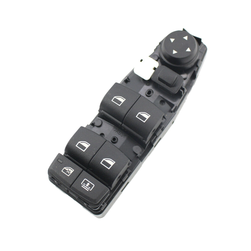 Electric Driver Side Power Master Window Switch Fit For BMW F30 F35 M Sport 61319218481