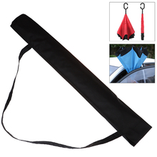 Аксессуары для зонтов