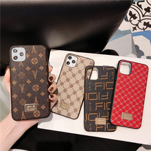 Luxury Brand Fashion Glitter Cute Phone cover For IPhone 6 6