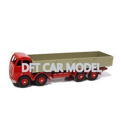 1:43 сплав 901 8 колес вагон модель детского игрушечного грузовика оригинальный авторизованный игрушки для детей