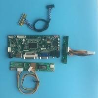 https://i0.wp.com/ae01.alicdn.com/kf/H02d1a47df5794575b148f7acf11b29a5u/สำหร-บ-QD15TL02-Rev-06-30pin-LVDS-LCD-DVI-1280X800-15-4-หน-าจอ-VGA-HDMI.jpg