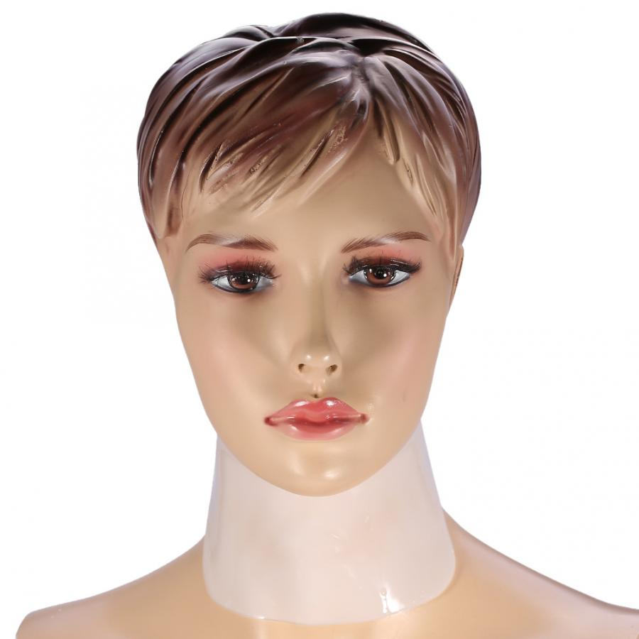 Коллагеновые накладки на шею против морщин, Отбеливающая увлажняющая маска, уход за кожей