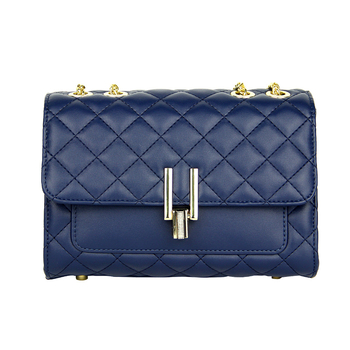 Solid Color Crossbody Bag for Women 2020 New Single Shoulder Messenger Chain Bags Ladies Evening Party Purses Channels Handbags недорого