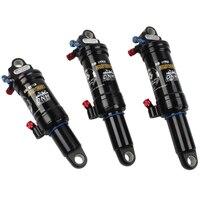 MTB Shock Absorber DNM AOY 36RC XC/downhill bike Bicycle Rear Shocks Suspension MTB Mountain Bike Shock Absorber