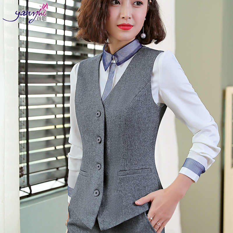 Форма для работы для девушек высокооплачиваемая работа для девушки в новосибирске