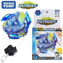 TAKARA Tomy Children Gifts Gyro Beyblade Burst