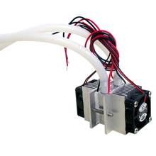 Diy наборы термоэлектрический Пельтье холодильная система охлаждения