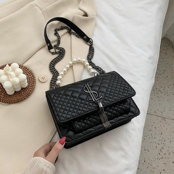 2019 NEW Luxury Handbags Women Bags Designer Shoulder handbags Evening Clutch Bag Messenger Crossbody For