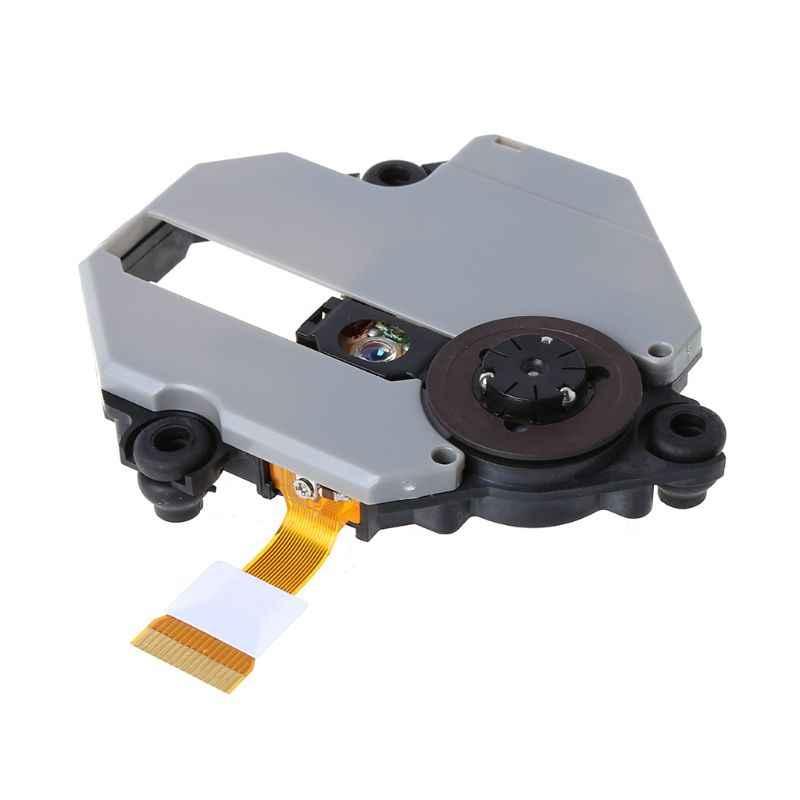 Оптический блок для Sony Playstation 1 PS1, комплект в сборе для Sony Playstation 1, 95AF, 1 шт., 2 шт./партия