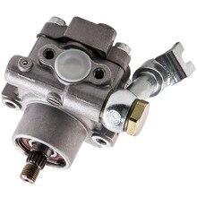 Pompe de direction assistée pour Nissan Altima Maxima Quest 3.5L V6 02 09 49110 7Y000