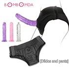 for Women EroticToys...