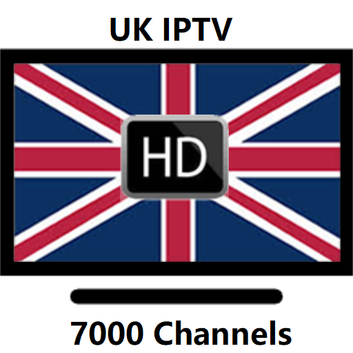 Europe IPTV With The Best UK Germany Netherlands IPTV Subscription For M3U Android Ios Device PC Smart TV Fire Stick Enigma2