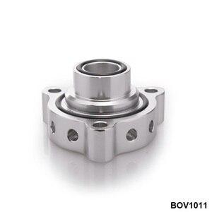Image 3 - Bolt On Top Mount Turbo Bov Blow Off Valve Dump Adapter Voor Bmw Mini Cooper S Turbo Motoren EP BOV1011