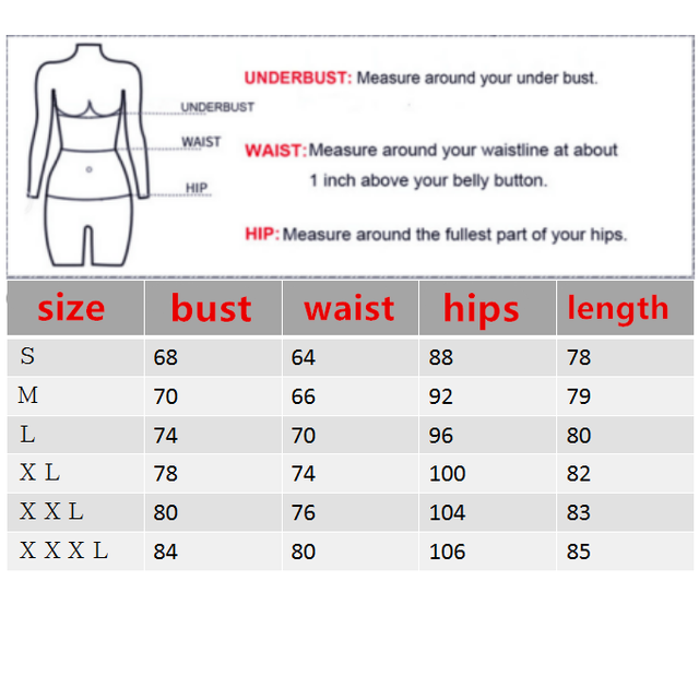 Jumpsuit Fever Sweating Slimming Belt Hot Sale Corsets Stomach Slimming Bodyshaper Body-tightening Belt Skims Shapewear 4