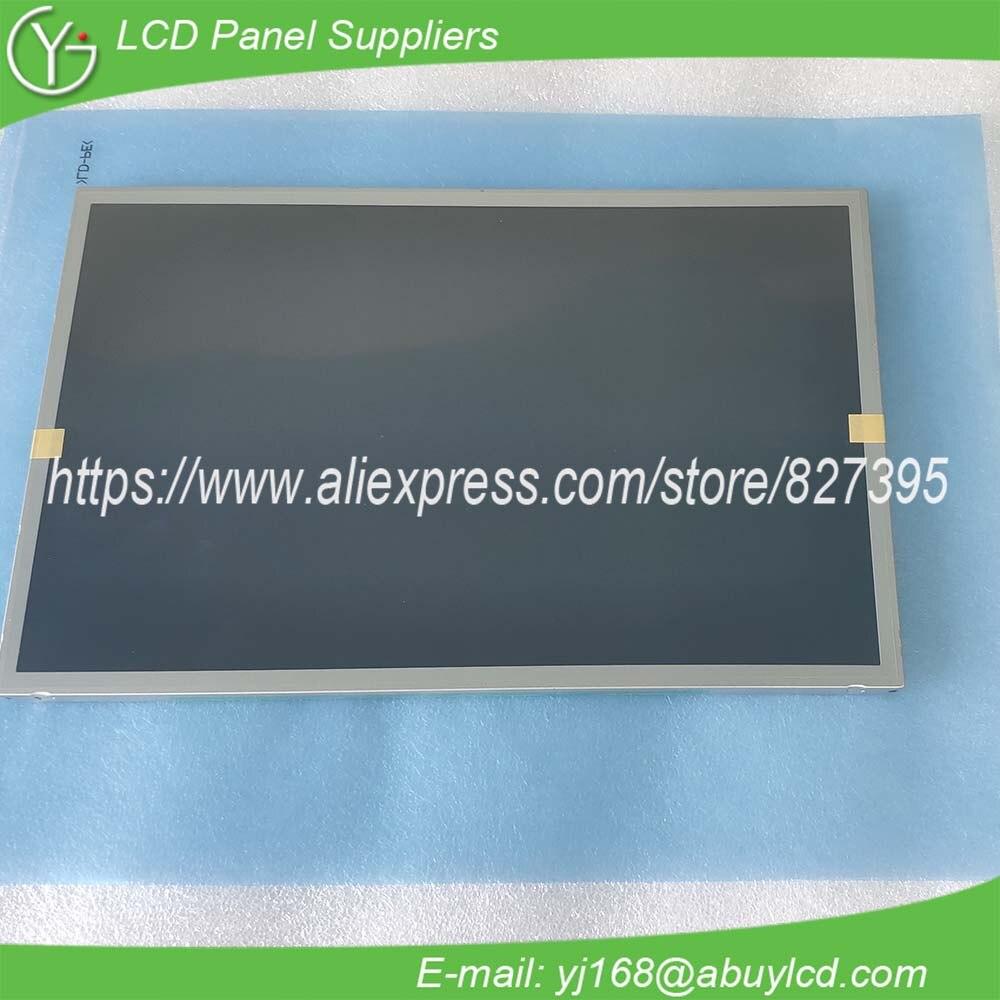 12.1inch 1280*800 lcd display NL12880BC20-05