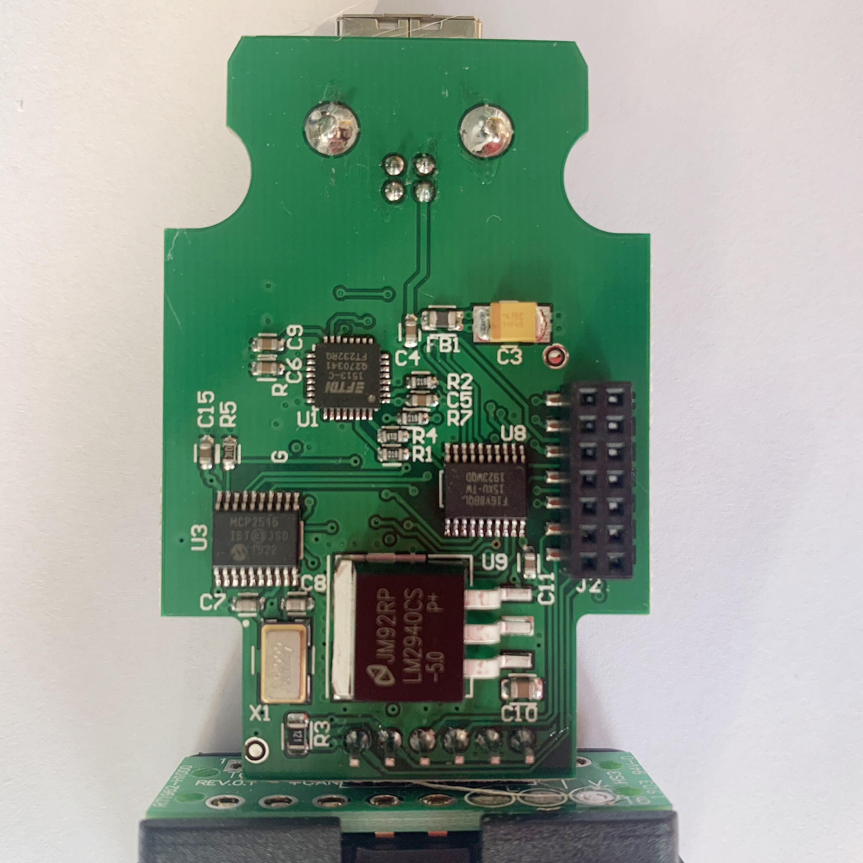 cheapest AUTOOL X60 Car OBD Diagnostic Meter OBD 2 Digital Display Temperature Voltage Speed Alarm Water Automotive DIY Cars Speedometer