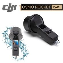 DJI Osmoกระเป๋ากันน้ำป้องกันShell 100% แบรนด์เดิมใหม่Osmoอุปกรณ์เสริม 60 Mสต็อก