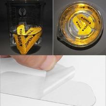 Door-Stickers Mark-Night Outlander Superb Ssangyong Korando 3-Seat Ibiza Fr FOR Nissan Versa