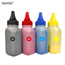 цена на DMYON Toner Powder Compatible for Xerox Phaser 6000 6010 WorkCentre 6015 Bottled Laser Toner Refill Powder