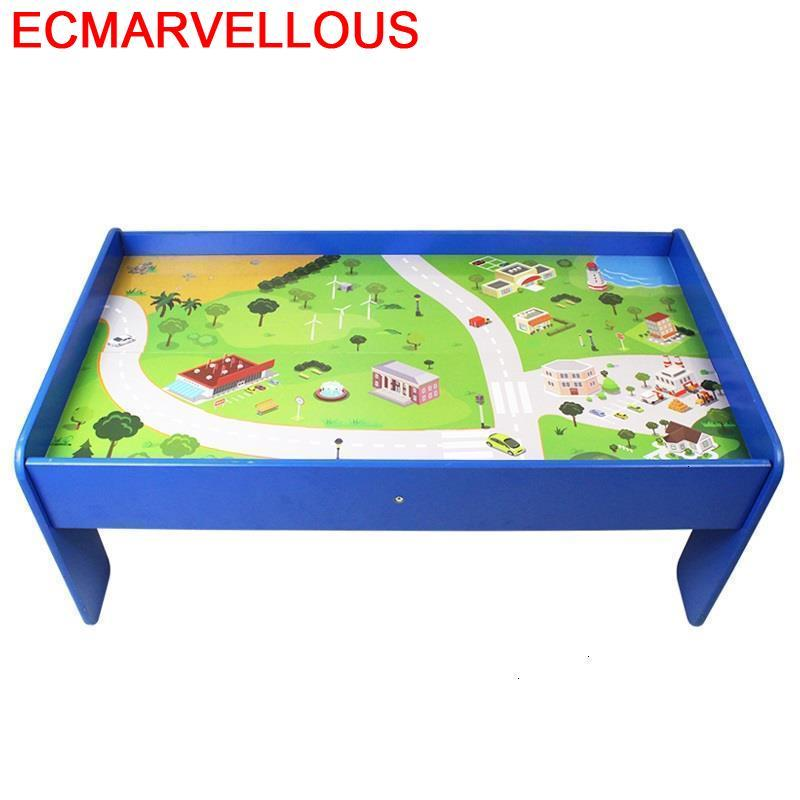 Masasi And Chair Scrivania Bambini For Kids Stolik Dla Dzieci Game Kindergarten Bureau Enfant Mesa Infantil Study Children Table