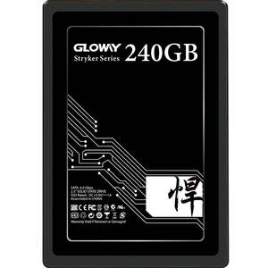 Gloway 1.5TB 720gb 240gb SSD 2