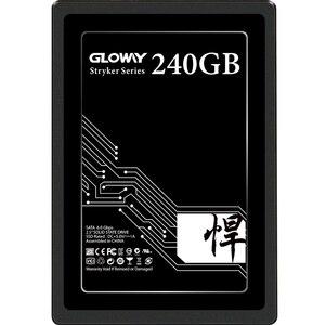 Gloway 240gb 480gb 720gb 960gb