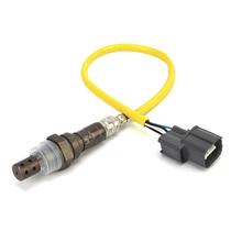 36531-PPA-305 234-9005 36531-PLM-306  Air Fuel Ratio Oxygen O2 Sensor Upstream For Honda Civic 01-05 RSX 02-04 DENSO car styling o2 oxygen sensor air fuel ratio for honda 2006 2011 36531 rza 013