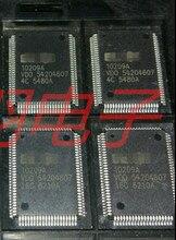 10PCS/LOT   10209A 10209A VDO   QFP100