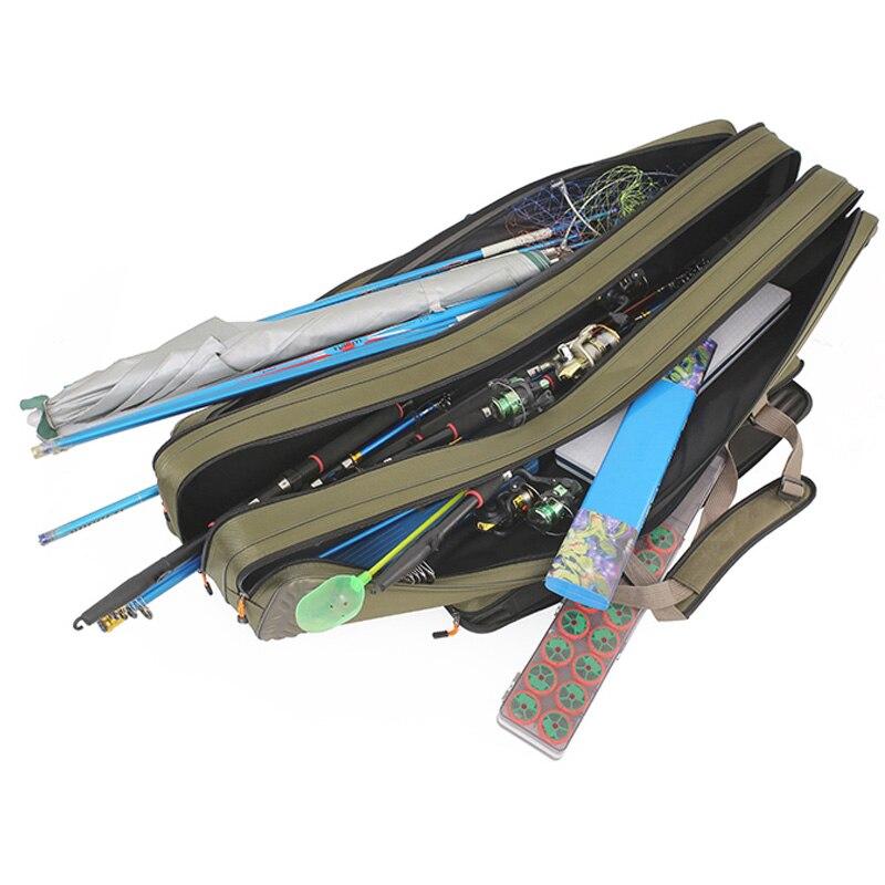cheap bolsas de pesca 01