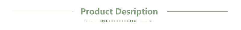Product-Desription