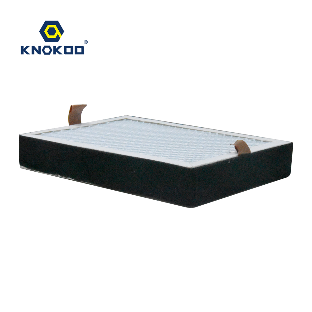 KNOKOO Extra Second Layer Filters,middle Filter For FES150 Fume Extractor,Laser Smoke Absorber