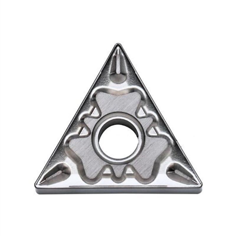 Kyocera TNMG160404 HQ TN6020 carbide inserts TNMG160408 HQ TN60 lathe tools turning tool holder MTJNR cnc TNMG1604 PV90 PV7020|Turning Tool| |  - title=