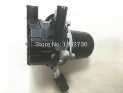 Wysokiej jakości oryginalna wtórna pompa wtryskowa Smog Pump 176100C040 17610-0C040 dla 2010 - 2013 Toyota Lexus