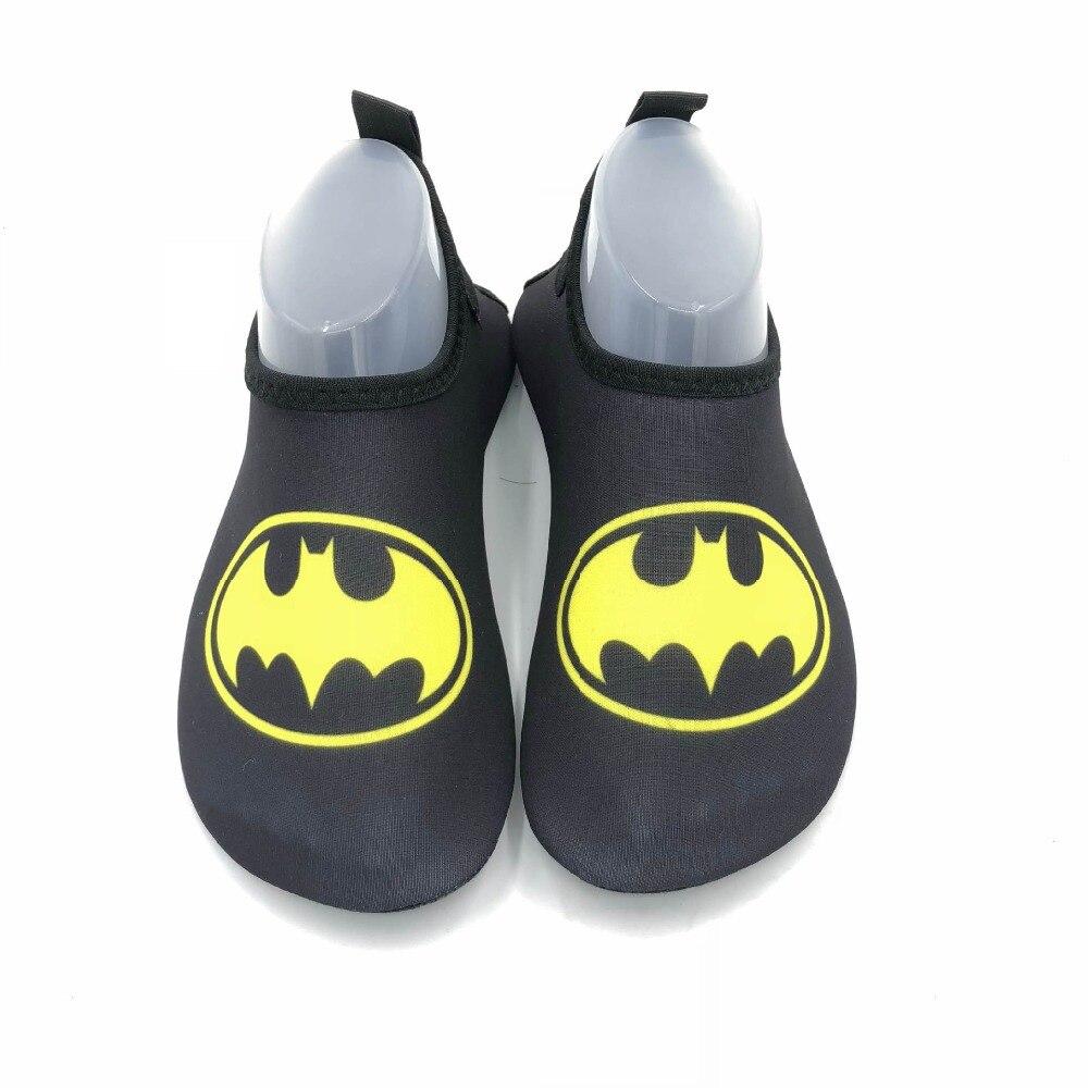 Cute-Cartoon-Kids-Beach-Shoes-Non-slip-Girls-Swimming-Shoes-Ultralight-Barefoot-Skin-Soft-Water-Socks
